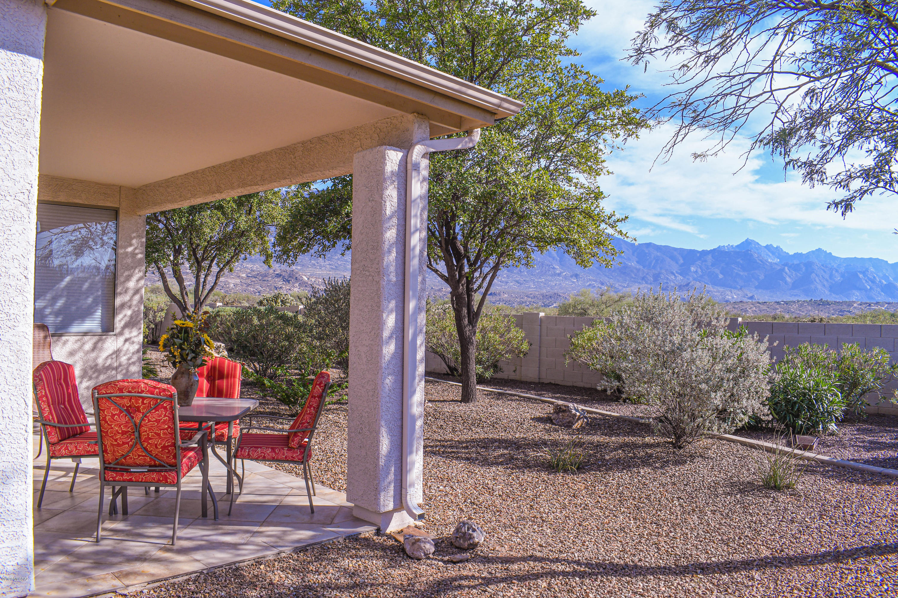 Photo of 63645 E Vacation Drive, Tucson, AZ 85739