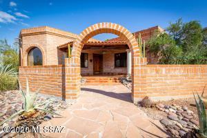 1241 E Sobre Lomas, Tucson, AZ 85718