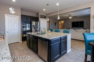 16935 S Eva Avenue, Vail, AZ 85641