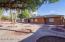 300 N Country Club Road, Tucson, AZ 85716