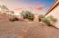 5635 N Placita Paisaje, Tucson, AZ 85750
