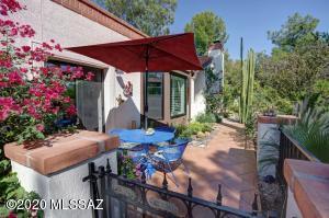 838 W Safari Drive, Tucson, AZ 85704