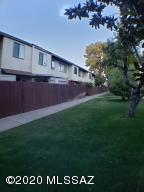 1324 S Avenida Polar, D204, Tucson, AZ 85710