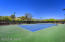 Omni Tucson National Resort 2