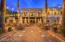 Omni Tucson National Resort 4