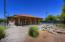 Omni Tucson National Resort 5