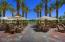 Omni Tucson National Resort 8