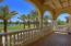 Omni Tucson National Resort 7