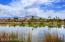 8545 N Gaetano Loop, Tucson, AZ 85742