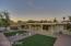 6841 N Amahl Drive, Tucson, AZ 85704