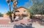 2512 W Como Bosque Trail, Tucson, AZ 85755
