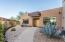 3809 N River Oak Place, Tucson, AZ 85718