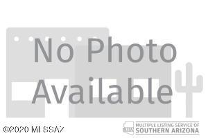 16621 W Falcon Lane, Marana, AZ 85653