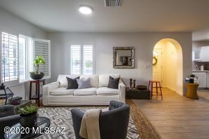 1802 E Silver Street, Tucson, AZ 85719