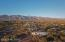 4520 N Avenida De Paz, Tucson, AZ 85718
