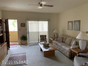 5500 N Valley View Road, 307, Tucson, AZ 85718