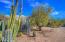 4709 E Apple Valley Place, Tucson, AZ 85718