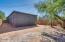 835 E 8Th Street, Tucson, AZ 85719
