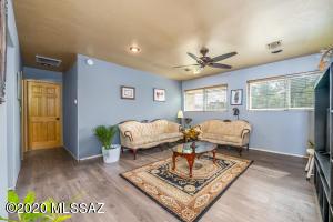 1459 S Jones Boulevard, F208, Tucson, AZ 85713