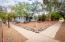 2001 E Mabel Street, Tucson, AZ 85719