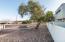 2745 W Anklam Road, C, Tucson, AZ 85745