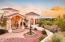 4213 N Placita De Susana, Tucson, AZ 85718