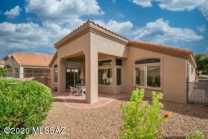 14037 N Trade Winds Way, Oro Valley, AZ 85755