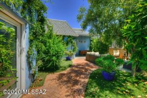 459 E Anatole Street, Tucson, AZ 85701