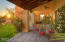 5530 N Camino Escuela, Tucson, AZ 85718