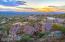 Magnificent 360-Degree Views