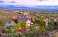 High Above Tucson