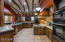 Gourmet Kitchen with Wine Fridge, 2 Dishwashers, Double Ovens and Much More