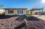 9540 E Palm Tree Drive, Tucson, AZ 85748