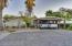 3730 E Calle Barcelona, Tucson, AZ 85716