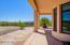 13333 S Taurus Place, Vail, AZ 85641