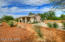 4530 E Golder Ranch Drive, Tucson, AZ 85739