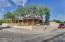 700 N 7th Avenue, Tucson, AZ 85705