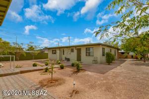 710 W Idaho Street, Tucson, AZ 85706