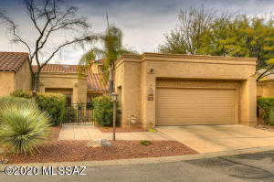 6088 N Black Bear Loop, Tucson, AZ 85750