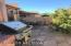 704 W Rushwood Drive, Tucson, AZ 85704