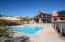 4239 N Ocotillo Canyon Drive, Tucson, AZ 85750