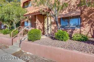 2950 N Alvernon Way, 2102, Tucson, AZ 85712