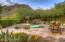 7954 N Pima Village Court, Tucson, AZ 85718