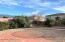 3530 E Canter Road, Tucson, AZ 85739