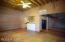 420 S 6th Avenue, 104, Tucson, AZ 85701