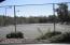 4525 N Avenida Ronca, Tucson, AZ 85750