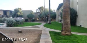 2525 N Alvernon Way, E3, Tucson, AZ 85712