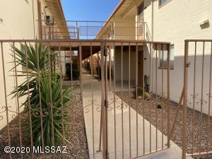 1458 S Palo Verde Avenue, 203, Tucson, AZ 85713