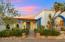 2705 E Camino La Zorrela, Tucson, AZ 85718