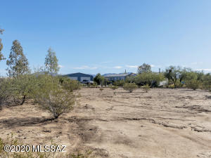 6430 E Noyes Street, Sahuarita, AZ 85629